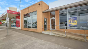 Retail commercial property for lease at 33 Bromfield Street Colac VIC 3250