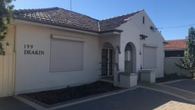 Offices commercial property for lease at 199 Deakin Avenue Mildura VIC 3500