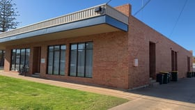 Offices commercial property for lease at 1/101A Ninth Street Mildura VIC 3500