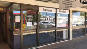Offices commercial property for lease at 39, 39a & 41 Deakin Avenue Mildura VIC 3500