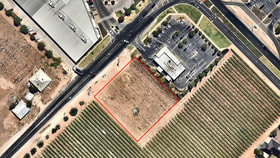 Development / Land commercial property for lease at 760 Benetook Avenue Mildura VIC 3500