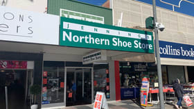 Shop & Retail commercial property for lease at 56A Langtree Avenue Mildura VIC 3500