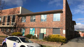 Serviced Offices commercial property for lease at 8/42-44 Clinton Goulburn NSW 2580