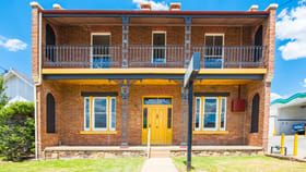 Serviced Offices commercial property for lease at 62 Clifford Street Goulburn NSW 2580