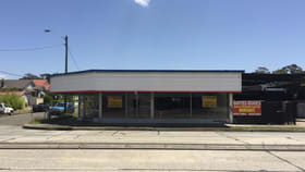 Offices commercial property for lease at 273 Princes Hwy Carlton NSW 2218
