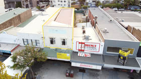 Showrooms / Bulky Goods commercial property for lease at 24 Cronulla Street Cronulla NSW 2230