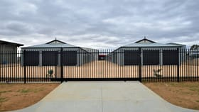 Development / Land commercial property for lease at 9-13 Sinclair  Drive Wangaratta VIC 3677
