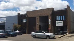 Industrial / Warehouse commercial property for lease at 5 & 5A Henry Street Stepney SA 5069