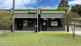Shop & Retail commercial property for lease at Shop 8/2 Fishing Point Road Rathmines NSW 2283