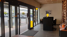 Shop & Retail commercial property for lease at 3/658 Reserve Road Upper Coomera QLD 4209