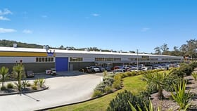 Factory, Warehouse & Industrial commercial property for lease at 900 Pacific Highway Lisarow NSW 2250