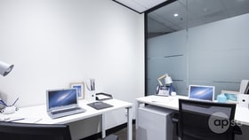 Serviced Offices commercial property for lease at Suite West 11b/ 215 Bell Street Preston VIC 3072