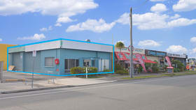 Showrooms / Bulky Goods commercial property for lease at 6/12 Machinery Drive Tweed Heads South NSW 2486
