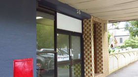Shop & Retail commercial property for lease at 27 Merlyn Street Coburg North VIC 3058