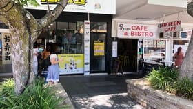 Offices commercial property leased at 1/11 Davenport Street Southport QLD 4215