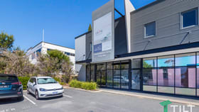 Showrooms / Bulky Goods commercial property for lease at 4/47 McCoy Street Myaree WA 6154