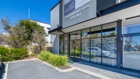 Retail commercial property for lease at 4/47 McCoy Street Myaree WA 6154