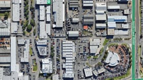 Offices commercial property for lease at 4/47 McCoy Street Myaree WA 6154