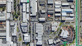 Industrial / Warehouse commercial property for lease at 4/47 McCoy Street Myaree WA 6154