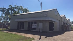 Showrooms / Bulky Goods commercial property for lease at 8/6 Steele  Street Winnellie NT 0820