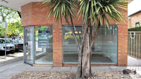 Offices commercial property for lease at 1 Timmins Street Northcote VIC 3070
