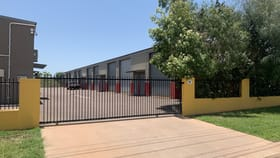 Factory, Warehouse & Industrial commercial property for sale at 5/6 Willes Road Berrimah NT 0828