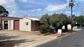 Industrial / Warehouse commercial property for lease at 1,27 Bennett St Thebarton SA 5031