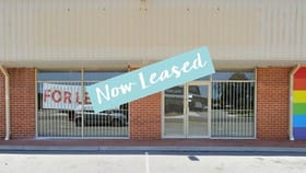 Medical / Consulting commercial property for lease at 2/5 Leach Crescent Rockingham WA 6168