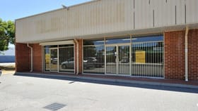 Medical / Consulting commercial property for lease at 1/5 Leach Crescent Rockingham WA 6168