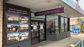Offices commercial property for lease at 161 Gordon Street Port Macquarie NSW 2444