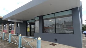 Medical / Consulting commercial property for lease at (L)/161 Gordon Street Port Macquarie NSW 2444