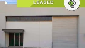 Factory, Warehouse & Industrial commercial property for lease at 3/10 Rawlinson Street O'connor WA 6163