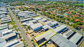 Parking / Car Space commercial property for lease at 24A  Beach Street Kippa-ring QLD 4021