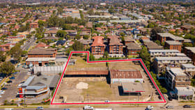 Industrial / Warehouse commercial property for lease at 810 Canterbury Road Roselands NSW 2196