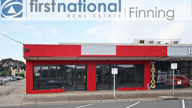 Medical / Consulting commercial property for lease at 10-12 Childers Street Cranbourne VIC 3977