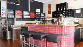 Hotel, Motel, Pub & Leisure commercial property for lease at TAS