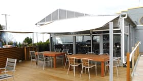Hotel, Motel, Pub & Leisure commercial property for sale at TAS