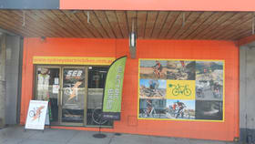 Retail commercial property for lease at 274A Pennant Hills Road Thornleigh NSW 2120