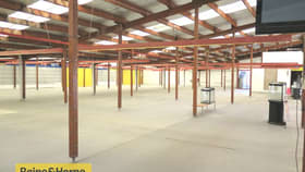 Retail commercial property for lease at 2 Burns Rd Ourimbah NSW 2258