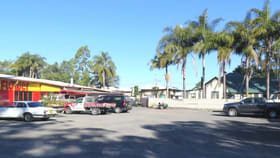 Showrooms / Bulky Goods commercial property for lease at 2 Burns Rd Ourimbah NSW 2258