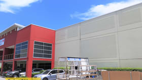 Industrial / Warehouse commercial property for lease at 11/1 Reliance Drive Tuggerah NSW 2259