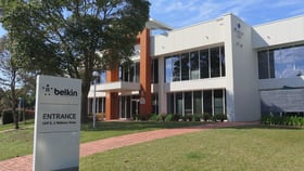 Medical / Consulting commercial property for lease at Ground level/E, Suite 1/2 Reliance Drive Tuggerah NSW 2259