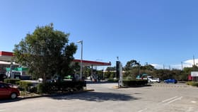 Showrooms / Bulky Goods commercial property for lease at 4/186 Pacific Hwy Tuggerah NSW 2259