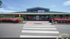 Shop & Retail commercial property for lease at 1 Pridham Boulevard, Shop 52 Aldinga Beach SA 5173
