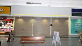 Shop & Retail commercial property for lease at 1 Pridham Boulevard, Shop 9 Aldinga Beach SA 5173