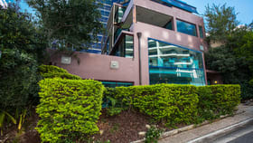 Offices commercial property for lease at 1/301 Main Street Kangaroo Point QLD 4169