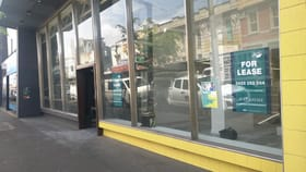 Medical / Consulting commercial property for lease at 234 Barkly Street Footscray VIC 3011