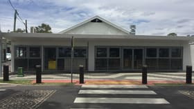 Offices commercial property for lease at Shop 2/348 Esplanade Scarness QLD 4655