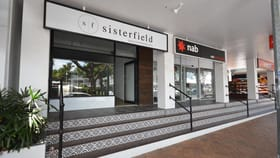Shop & Retail commercial property for lease at 2/6 Macrossan Street Port Douglas QLD 4877