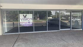 Serviced Offices commercial property for lease at 10-14 main street Pialba QLD 4655